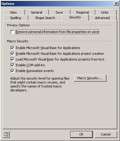 Microsoft visio 2003 free download cnet / Sword-swell cf