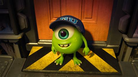 monsters inc download yify